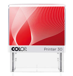 Colop printer IQ